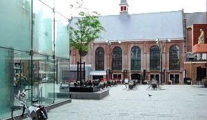 Raaks Haarlem 2011