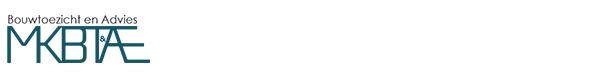 Toco Advies BV logo